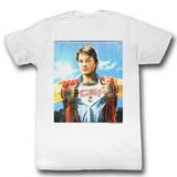 Teen Wolf - Teen Wolf Poster T-Shirt