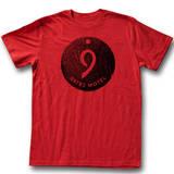 Bates Motel - Hotel Key Shirts