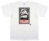 Popeye - Villain T-Shirt