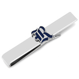Rice University Tie Bar Novelty