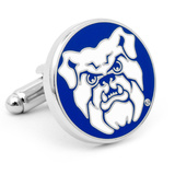 Butler University Bulldogs Cufflinks Novelty