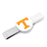University of Tennessee Volunteers Tie Bar Novelty