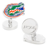 Palladium University of Florida Gators Cufflinks Novelty