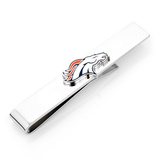 Denver Broncos Tie Bar Novelty
