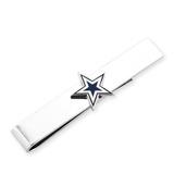 Dallas Cowboys Tie Bar Novelty
