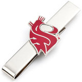 Washington State Tie Bar Novelty