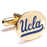 UCLA Bruins Cufflinks Novelty