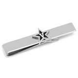 Vanderbilt Tie Bar Novelty
