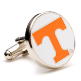 University of Tennessee Volunteers Cufflinks Novelty