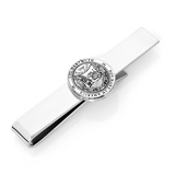 Dartmouth College Tie Bar Novelty