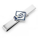 Tampa Bay Rays Tie Bar Novelty