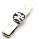 New York Yankees Tie Bar Novelty