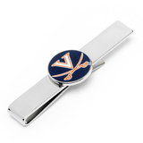 University of Virginia Cavaliers Tie Bar Novelty