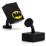 Batman (4GB) USB Cufflinks Novelty