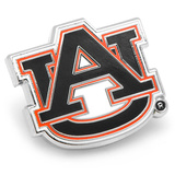 Auburn University Lapel Pin Novelty