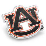 Auburn University Lapel Pin Novelty