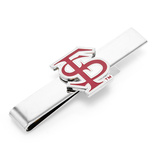Florida State Seminoles Tie Bar Novelty
