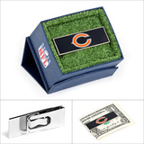 Chicago Bears Money Clip Novelty