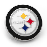 Pittsburgh Steelers Lapel Pin Novelty