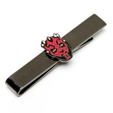 Star Wars Darth Maul Head Tie Bar Novelty
