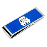 Star Wars Storm Trooper Money Clip Novelty
