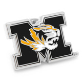 University of Missouri Tigers Lapel Pin Novelty