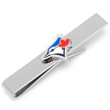 Toronto Blue Jays Tie Bar Novelty