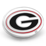University of Georgia Lapel Pin Novelty