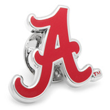 University of Alabama Lapel Pin Novelty