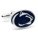 Penn State University Nittany Lions Cufflinks Novelty