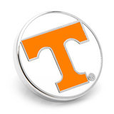 University of Tennessee Lapel Pin Novelty