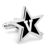 Vanderbilt Cufflinks Novelty