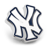 New York Yankees Lapel Pin Novelty