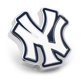 New York Yankees Lapel Pin Novelty