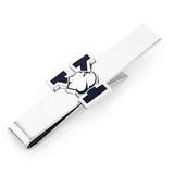 Yale University Bulldogs Tie Bar Novelty