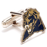 University of Pittsburgh Panthers Cufflinks Novelty