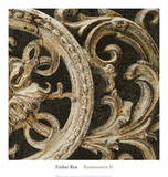 Renaissance II Prints by Finbar Rea