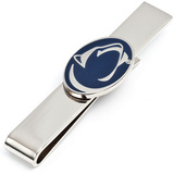 Penn State University Tie Bar Novelty