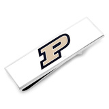 Purdue University Boilermakers Money Clip Novelty