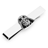 Star Wars Darth Vader Head Tie Bar Novelty