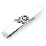Tennessee Titans Tie Bar Novelty