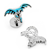 Batman Action Cufflinks Novelty