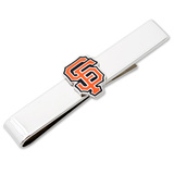 San Fransisco Giants Tie Bar Novelty