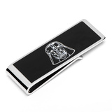 Star Wars Darth Vader Money Clip Novelty