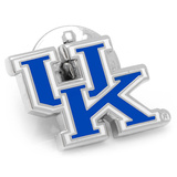 University of Kentucky Lapel Pin Novelty