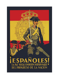 Peace is Indispensable for the Progress of the Nation Metal Print by  Quintanilla