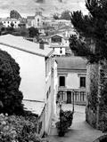 Philippe Hugonnard - Clisson - Loire-Atlantique - Pays de la Loire - France - Reprodüksiyon