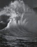 Integrity Prints by Dennis Frates