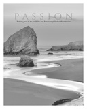 Passion Prints by Dennis Frates