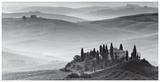 Tuscany II Umění